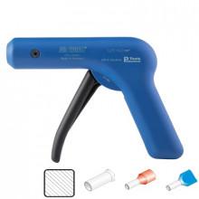PZP 6 C/0,25-6 - Инструмент зажимной ручной для наконечников кабельных, профессиональный шт