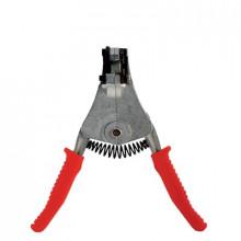 RSI 4 H - Щипцы для удаления изоляции шт