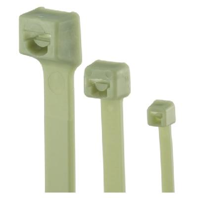 TKPP 20/8 - Бандаж пластиковый (стяжка) упак {100шт}
