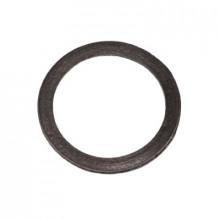UUPE 9 - Прокладка уплотнительная резиновая, для сальников (вводов кабельных) с резьбой PG упак {100шт}