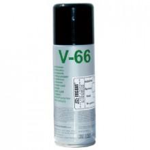 V-66/200 ML - Изолирующий лак шт