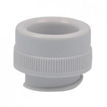 WI 11 - Вкладыш изолирующий полиэтиленовый упак {50шт}