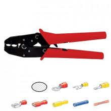 WZ 16I/10-16 - Инструмент зажимной ручной для кабельных наконечников шт