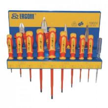 55EN-B - Набор отверток набор