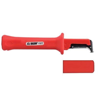 AM2 - Нож для удаления изоляции шт