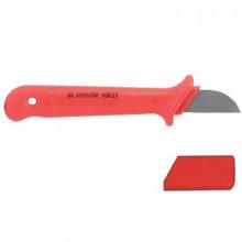 AM21 - Нож монтажный до1000V шт
