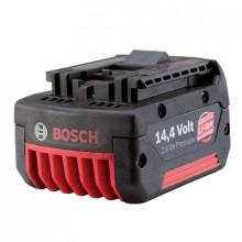 EB-7 - 2.6Ah LI-ION (HBM 7 O) - Аккумулятор шт