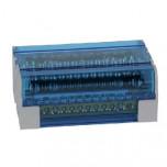EBR 2-15/125 - Блок распределительный для шин TS шт