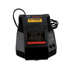 EH-7 LI-ION (HBM 7 O) - Зарядное устройство шт