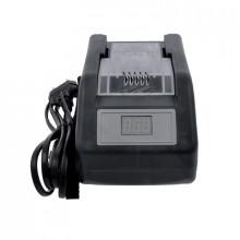 EH-8 LI-ION - Зарядное устройство шт