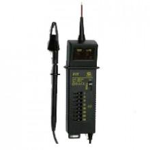 FIT - Тестер разностно-токовой защиты шт