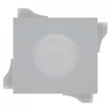 FL 13W21 - Элемент пластины кабельной упак {10шт}