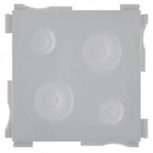 FL 21W11 - Элемент пластины кабельной упак {10шт}