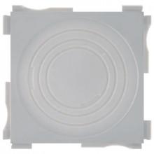 FL 21W12 - Элемент пластины кабельной упак {10шт}