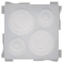 FL 21W14 - Элемент пластины кабельной упак {10шт}