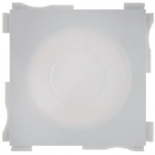 FL 21W15 - Элемент пластины кабельной упак {10шт}