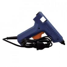 GL 3002 - Пистолет для склеивания шт