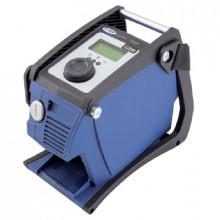 HE 703 COMPACT - Насос гидравлический с электроприводом от сети 220V шт