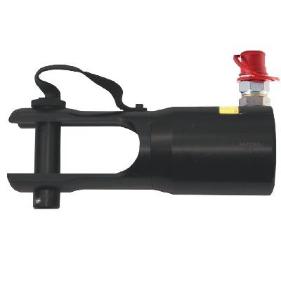HH-1000 - Головка зажимная гидравлическая шт