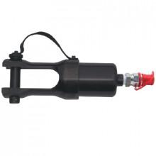 HH-630 - Головка зажимная гидравлическая шт