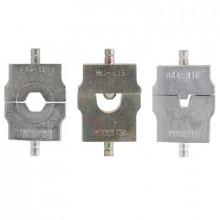 HK4 I10 - Матрица для инструмента зажимного HK4 для изолированных кабельных наконечников шт