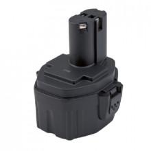 HKP - BA1 - Аккумулятор шт