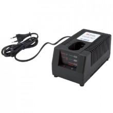 HKP - CHA1 - Зарядное устройство шт