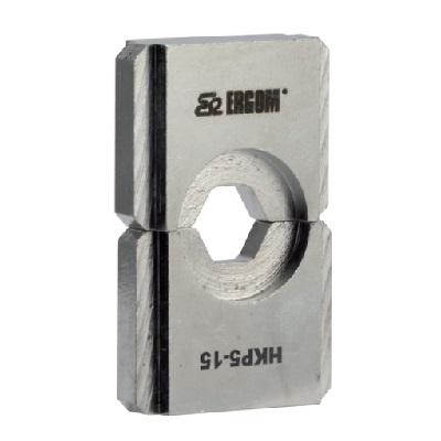 HKP5-22 - Матрица для инструмента зажимного HK5 для кабельных наконечников шт