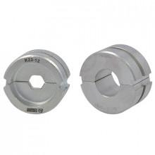 K22 I10 - Матрица для инструмента зажимного K22 для изолированных кабельных наконечников шт