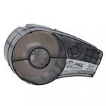 M21-750-430 - Картридж с лентой для принтера ID PAL шт