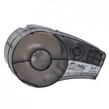 M21-375-430 - Картридж с лентой для принтера ID PAL шт
