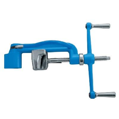 MK-SG - Инструмент для стальных бандажей шт