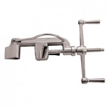 MK-SG2 - Инструмент для стальных бандажей шт