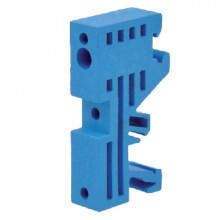 MZO-TS - Подставка монтажная для шин TS упак {50шт}