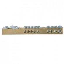 MZO 5x4/3x10/16/35 (ZO-0005) - Зажим защитный упак {10шт}