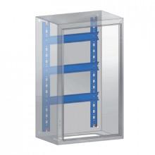 PTS-100100 - Модуль монтажный стандартный, комплект набор