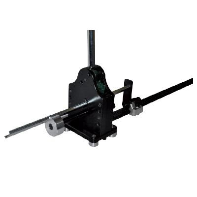 PTSE-35 - Инструмент для резки монтажных шин TSE шт
