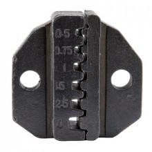 PZ-PS35/10-35 (M) 13MM - Матрица для инструмента зажимного ручного PZ шт