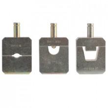 RH4-32 - Матрица для инструментов зажимных для медных трубчатых кабельных наконечников шт