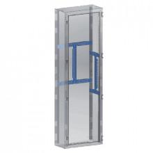 RN-PMU 10 - Рейка монтажная универсальная для шкафов RN компл