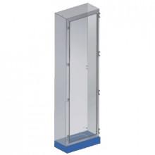 RNCK 1014 - Цоколь для шкафов RN компл