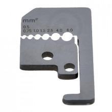 RSI 4 (NK) - Нож для щипцов для удаления изоляции RSI шт