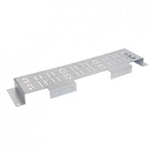 RZSM 100 - Стенки монтажные для шкафов RZ компл