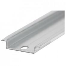 TSE 35/1P - Планка (Шина) монтажная стальная упак {10шт}