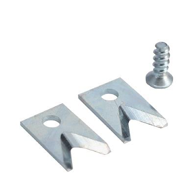 WEICON NR5/DUOSTRIPER (NK) - Нож для щипцов для удаления изоляции Weicon шт