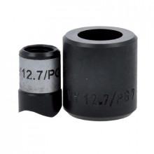 WY 29 - Штамп вырубной для дыропробивных гидравлических машин шт