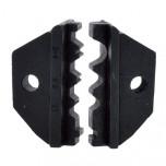 WZ-WS 6,3/1,5-6 (M) 13MM - Матрица для инструмента зажимного ручного WZ шт