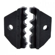 WZ-WS 10I/1-6 (M) - Матрица для инструмента зажимного ручного WZ шт