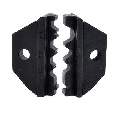 WZ 10I (M) - Матрица для инструмента зажимного ручного WZ шт