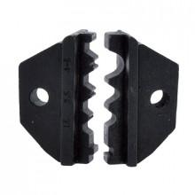 WZ 10/1-6 (M) - Матрица для инструмента зажимного ручного WZ шт
